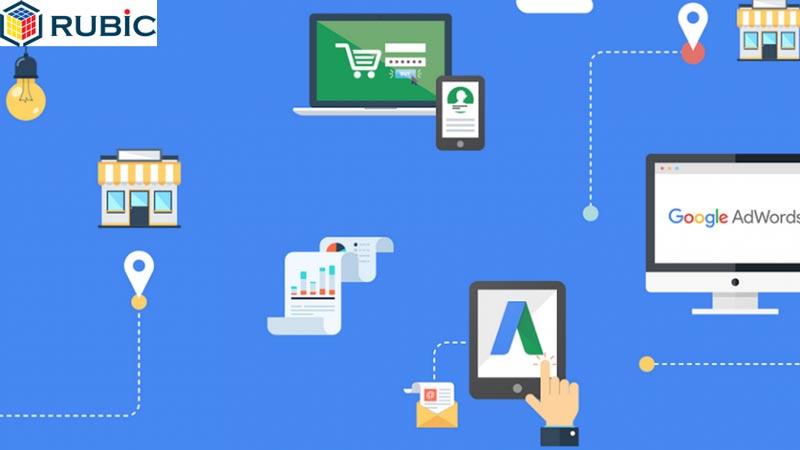 Dịch Vụ Chạy Quảng Cáo Google Adwords