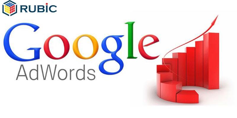 lên top 1 quảng cáo google