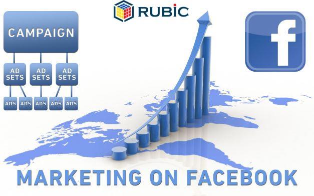 dịch vụ chạy quảng cáo facebook giá rẻ