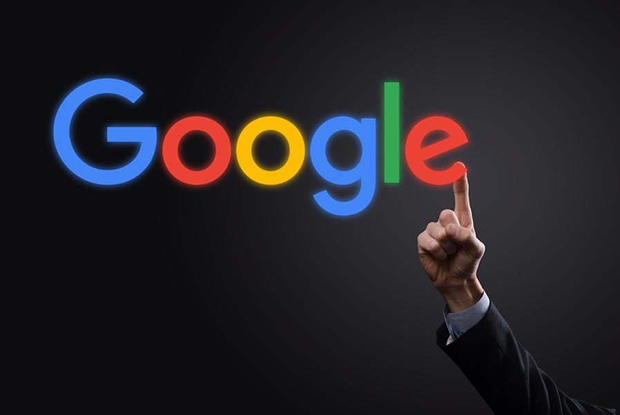dịch vụ chạy quảng cáo google 1