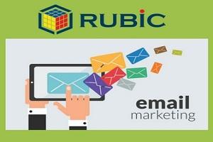 dịch vụ email marketing chuyên nghiệp