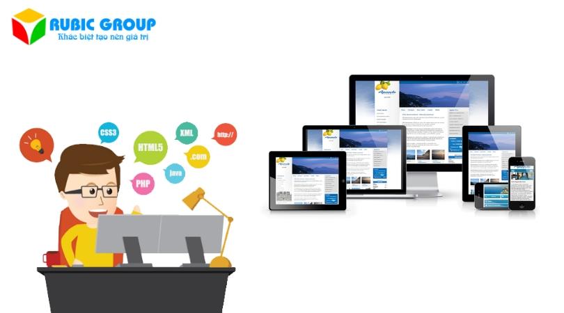 thiết kế web tại biên hòa đồng nai giá rẻ