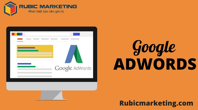công ty chạy quảng cáo google