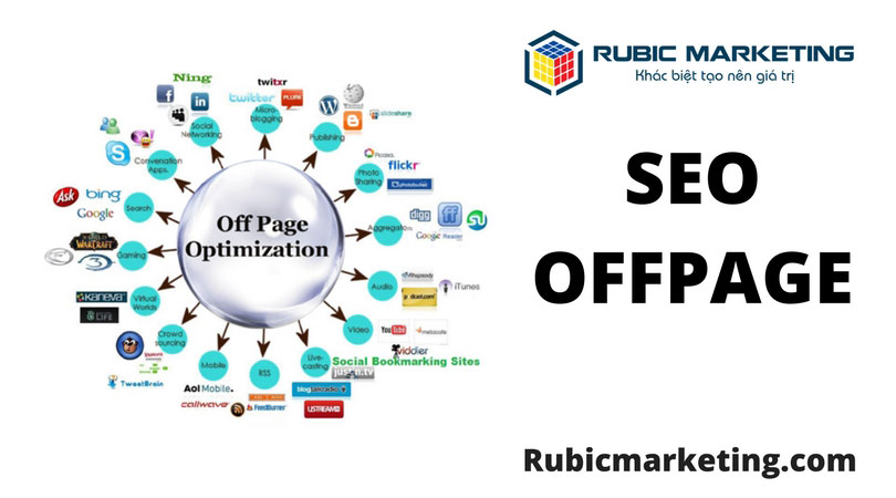 học seo offpage