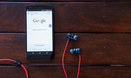 6 lợi ích của quảng cáo Google Adwords dành cho chủ doanh nghiệp