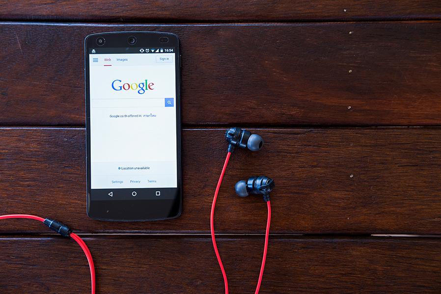 lợi ích quảng cáo google 1