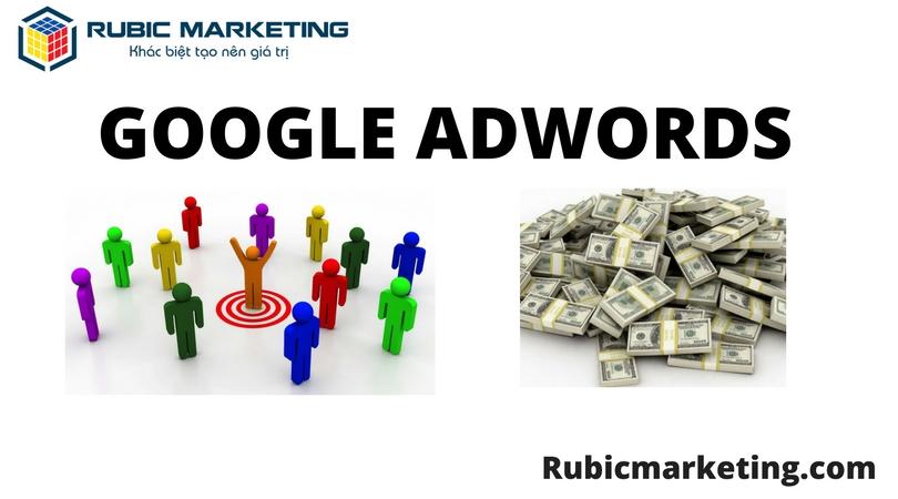 công ty chạy quảng cáo google giá rẻ