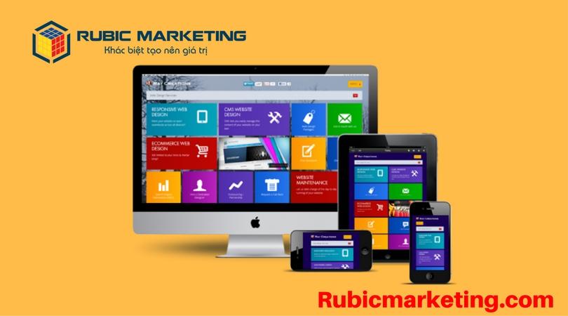 web bán hàng seo thân thiện mobile