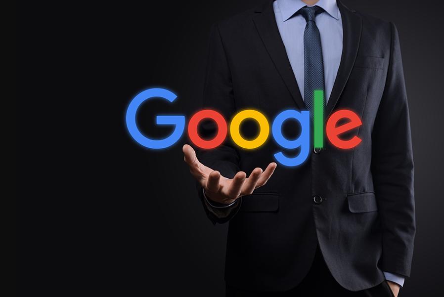 cách chạy quảng cáo google