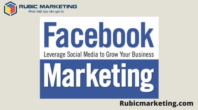 dịch vụ quảng cáo facebook trực tuyến