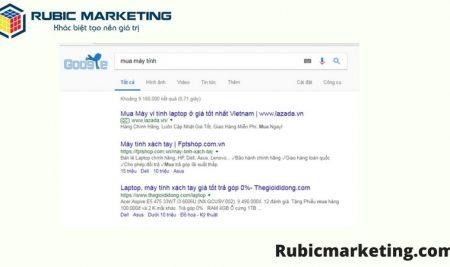 Dịch vụ quảng cáo trực tuyến giá rẻ