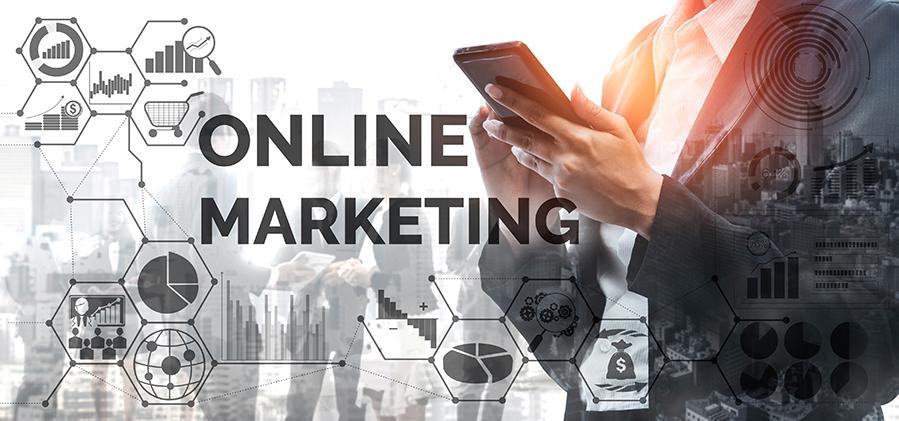 dịch vụ quảng cáo trực tuyến 1