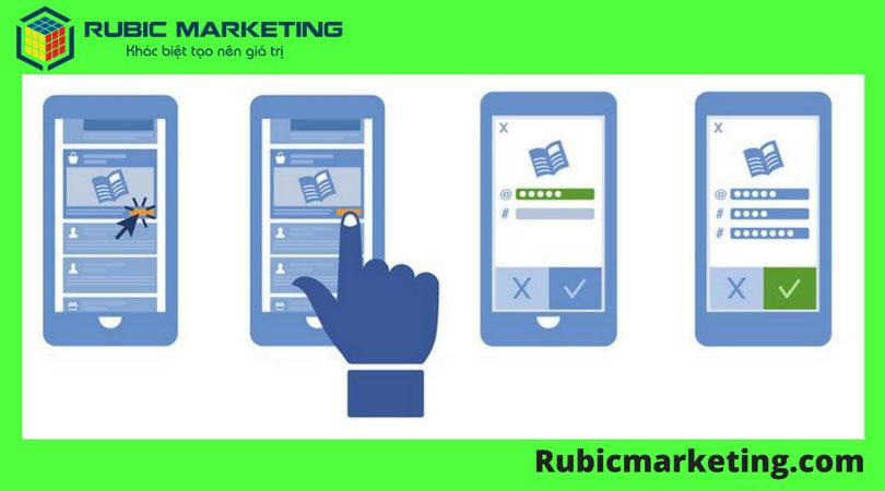 quảng cáo facebook tại đồng nai
