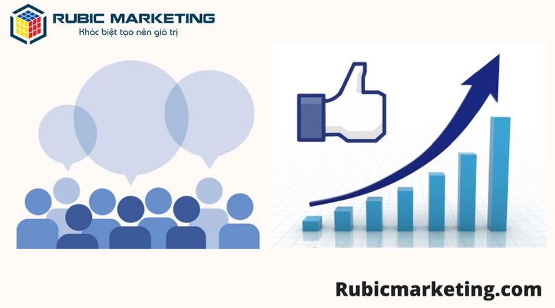dịch vụ chạy quảng cáo facebook tại biên hòa đồng nai