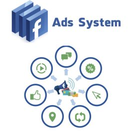 quảng cáo facebook rubic marketing