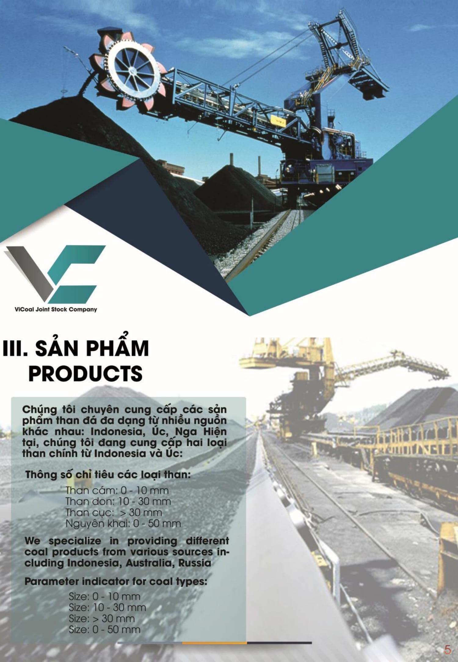 Brochure Vicoal-5