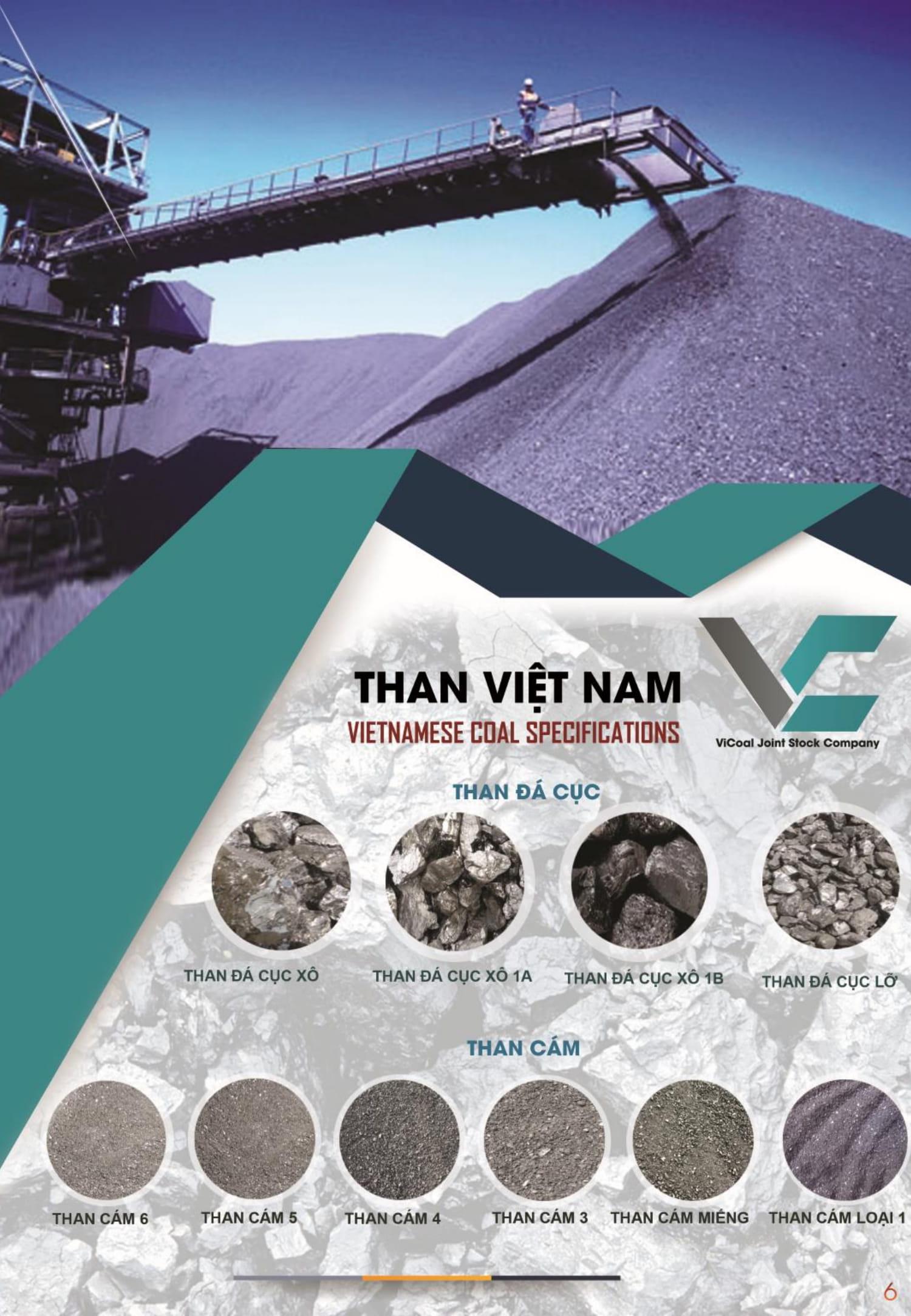 Brochure Vicoal-6