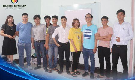 Các khóa học Marketing Online tại Biên Hòa, Đồng Nai