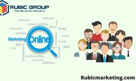 10 cách làm marketing online hiệu quả mà không phải ai cũng biết