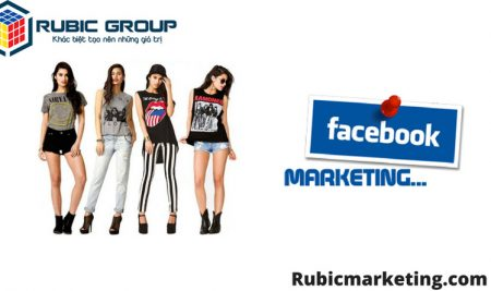 4 cách bán quần áo trên mạng đạt doanh thu cao