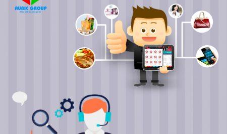 7 cách tìm khách hàng tiềm năng mà bạn không nên bỏ qua