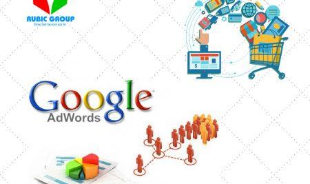 Các hình thức quảng cáo của google và cách tối ưu chi phí