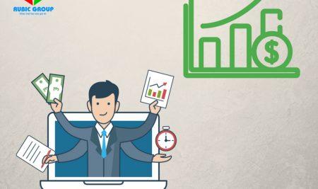 Nên phát triển nguồn nhân lực marketing như thế nào?!