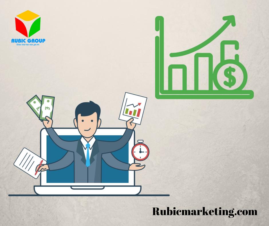 Nên phát triển nguồn nhân lực marketing như thế nào?