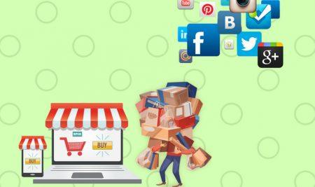 Tất tần tật các chiến lược marketing phát triển thị trường online