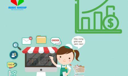 Sự thật đằng sau các chiến lược xây dựng thương hiệu doanh nghiệp