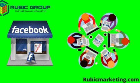 4 cách bán hàng trên facebook đạt hiệu quả, thu hút khách hàng