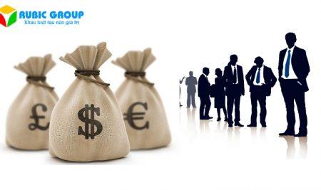 Những mặt hàng kinh doanh hiệu quả đem lại lợi nhuận cao cho bạn