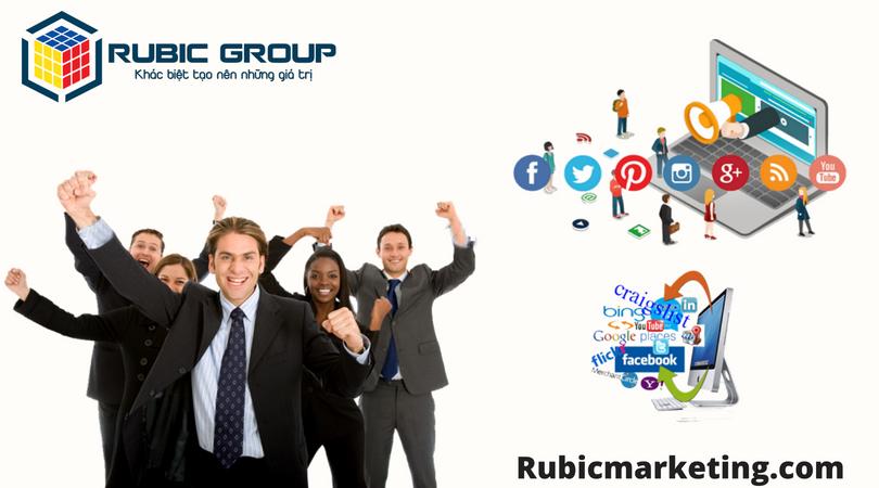 tăng doanh số bán hàng online