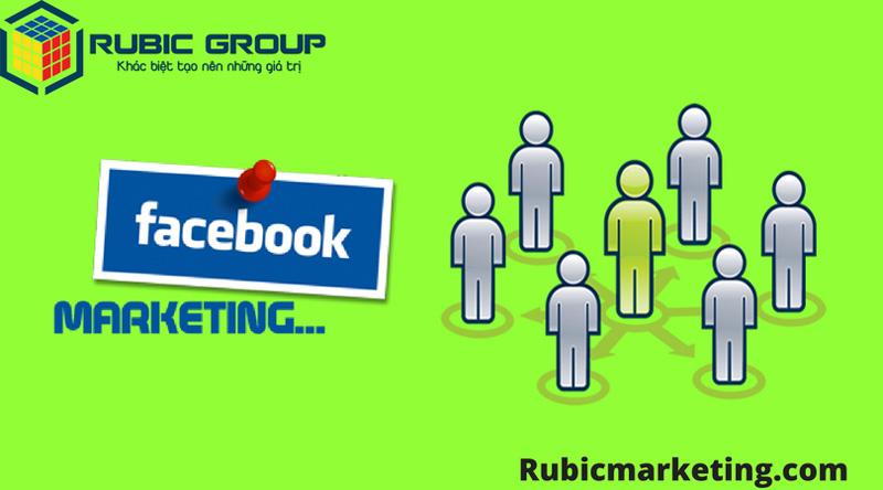 thương hiệu cá nhân trên facebook