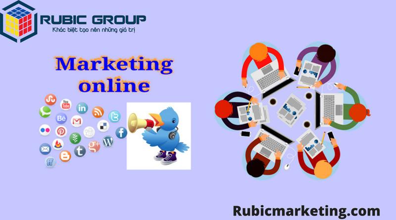 tư vấn marketing online cho doanh nghiệp tại biên hòa