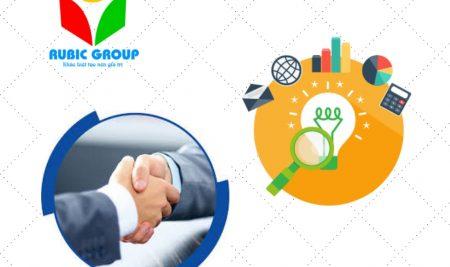 Giá thiết kế logo cho doanh nghiệp hiện nay