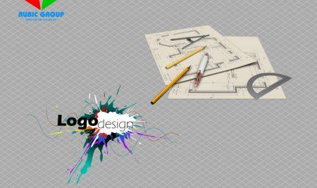 Công ty thiết kế logo chuyên nghiệp tại Biên Hòa