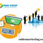 Đơn vị thiết kế pano quảng cáo chuyên nghiệp- Rubic Group