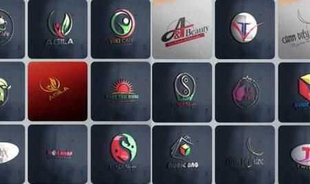 Hình ảnh logo khác biệt chính là con đường dẫn đến thành công cho doanh nghiệp