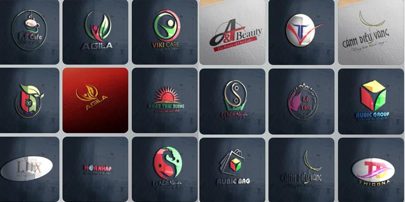 hình ảnh logo 1