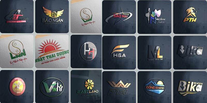 hình ảnh logo 2