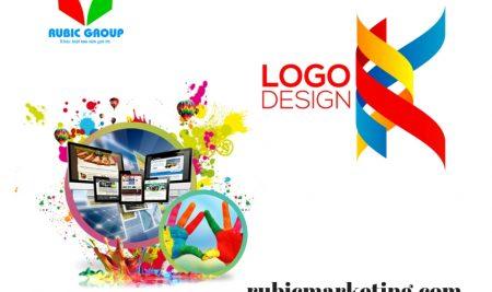 Bí mật kinh điển không phải ai cũng biết về biểu tượng logo đẹp của các công ty