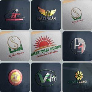 thiết kế logo giá rẻ hcm
