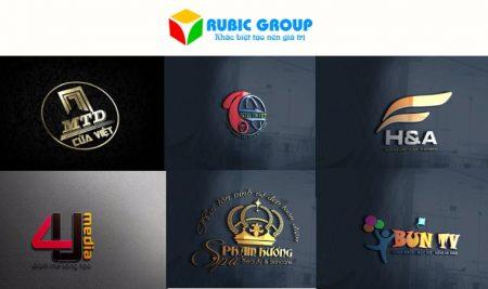 Thiết kế logo thương hiệu online ở đâu uy tín nhất?!
