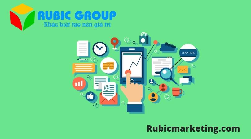 xu hướng digital marketing năm 2019