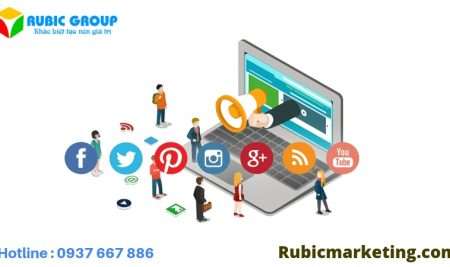 Học Digital Marketing cho người mới bắt đầu