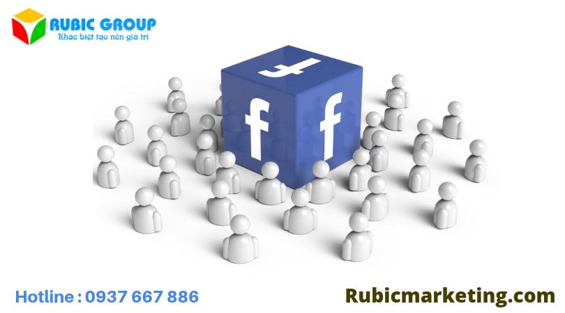 quảng cáo facebook tại đồng xoài, bình phước