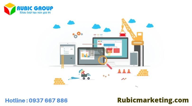 bán hàng online 2