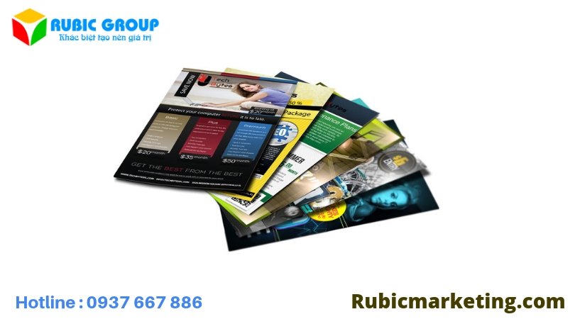 catalogue rubic group