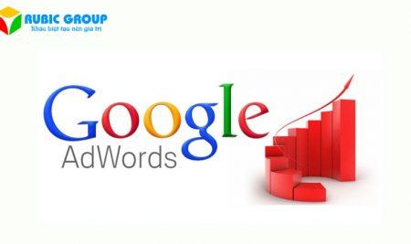 Hãy bỏ qua bài viết này nếu bạn đã biết các hình thức quảng cáo của google